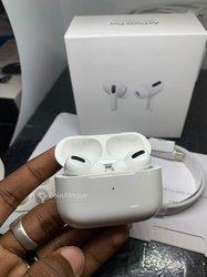 Écouteurs Airpod