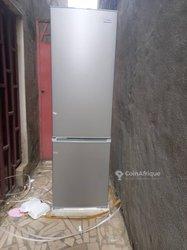 Réfrigérateur Nasco