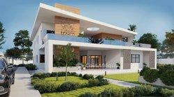 Conception plans architecturaux