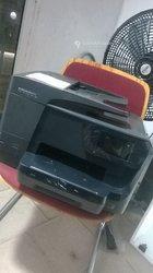 Imprimante HP Officejet Pro 8715