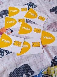 Carte Sim - transfert de crédit