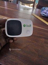 Modem wifi Bolt