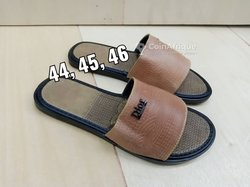 Sandales Dior