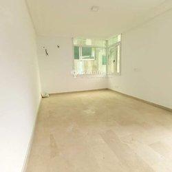 Vente Appartements 3 pièces - Cocody 2 Plateaux