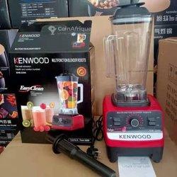 Mixeur Kenwood 3000w