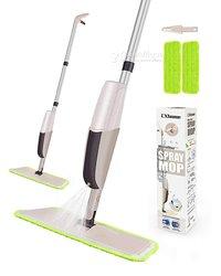 Serpillère Spray Mop