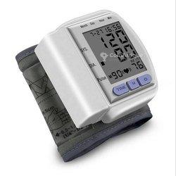 Tensiomètre automatique