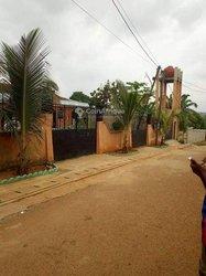 Vente villas 6 pièces - Yaoundé