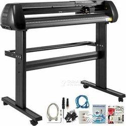 Machine d'imprimerie