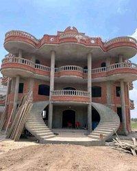 Vente villa  -  Awae