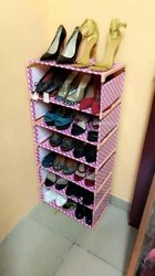 Classeur chaussures