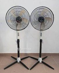 Ventilateur Binatone