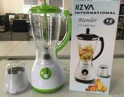 Mixeur Jizya - 1500ml