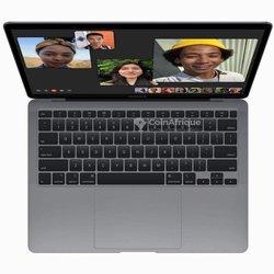 PC Macbook Air 2020 core i5