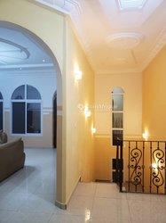 Vente Maison 5 Pièces 1200 m² - Logpom