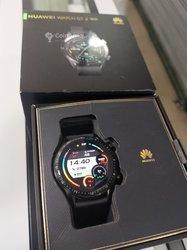 Huawei watch GT2 46mm