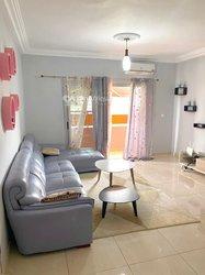 Location appartement meublé 3 pièces - Angré
