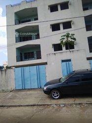Vente immeubles - Cotonou