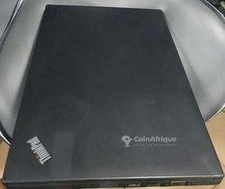 PC Lenovo Thinkpad t450 core i5