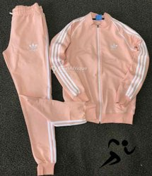 Complet Adidas