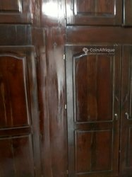 Location villas 5 pièces - Cotonou