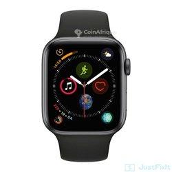 Smart Watch 6+ W26+