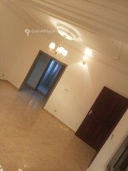 Location appartement 3 pièces - Yassa