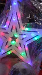 Lumière décoration