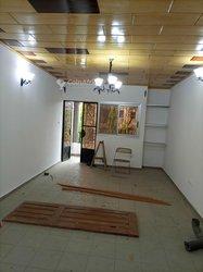 Location Appartements 6 pièces - Douala