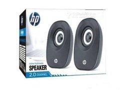 Mini speaker HP X360