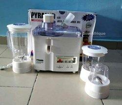 Mixeur extracteur de jus