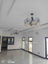 Vente Immeuble 15 Pièces 450 m² - Cocody