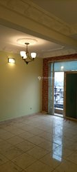 Location Appartement - Ndogbong