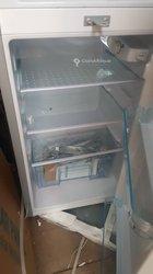 Réfrigérateur  258 litres