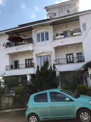 Location Appartement meublé 4 pièces - Yaoundé