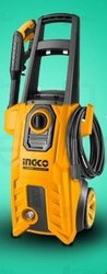 Nettoyeur haute pression Ingco