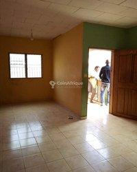 Location Appartement 5 pièces - Yaoundé