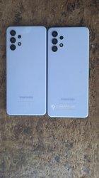 Samsung Galaxy A32 - 128Gb