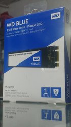 SSD M2 1To