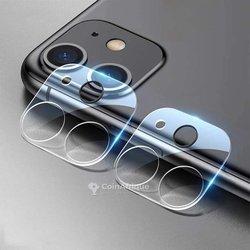 Anti chocs caméra téléphone