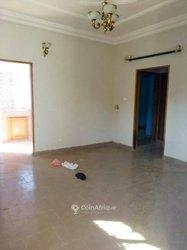 Location Appartement 6 pièces - Beedi