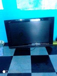 """TV Panasonic 28"""""""