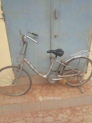 Vélo japonais