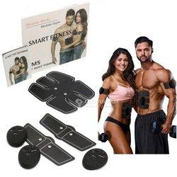 Smart fitness complet