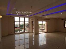 Location Appartement 4 pièces - Akpakpa Cité Concorde