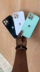 Fourreaux iPhone