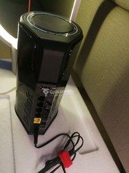 Relayeur wifi D-link