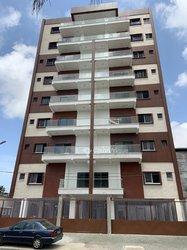 Vente Immeuble R+7 - Marcory Zone 4