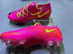 Chaussures à crampons Nike