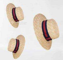 Chapeaux de luxe